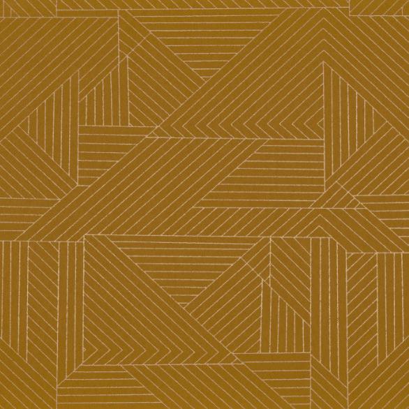 Casamance PRISME (5 colors)