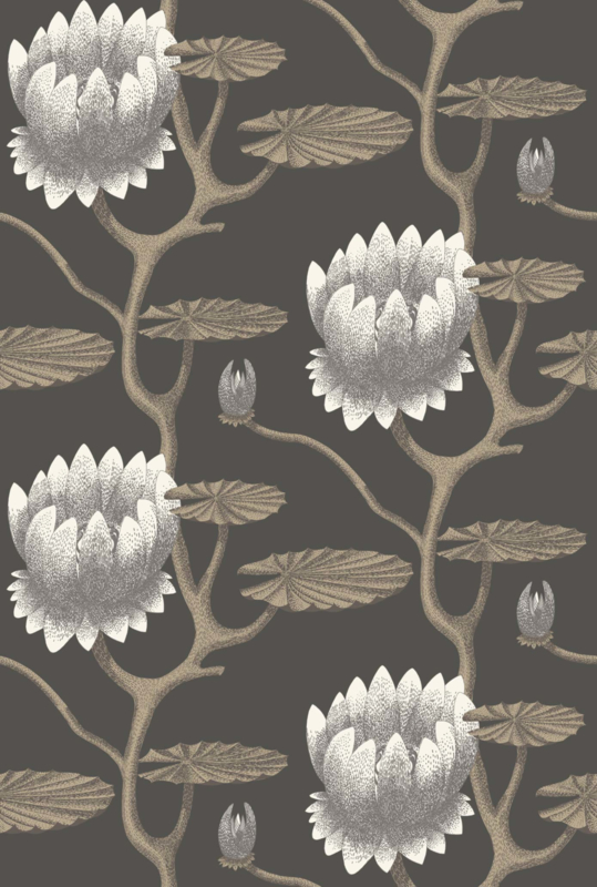 Contemporary Collection SUMMER LILY (3 colors)