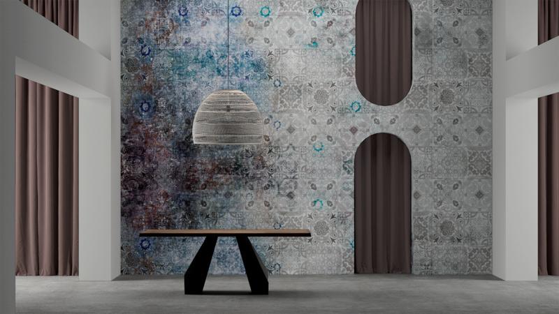 Y02 Designs SC1.01