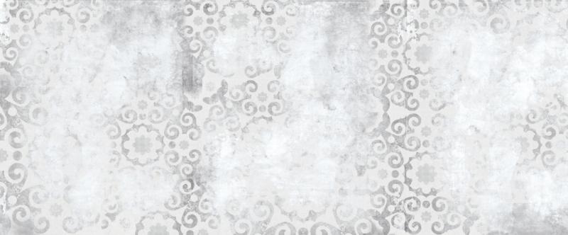 Yo2 Designs A1.14