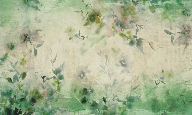 COMO green by PuckB