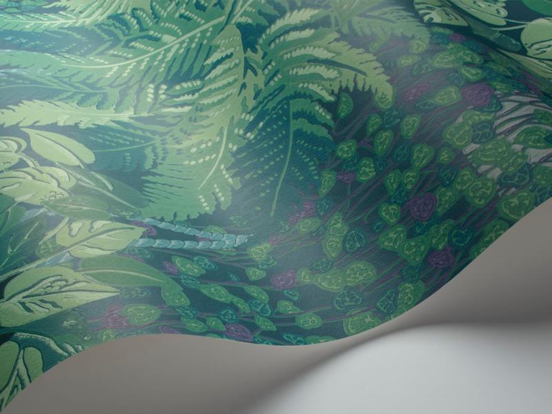 Botanical Botanica FERN (2 colors)