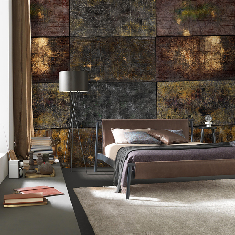 ANATOMIA DEL COSMO - Suite Collection