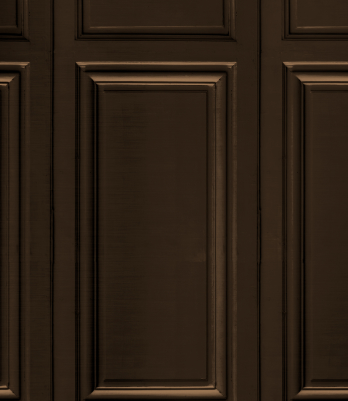 WOOD PANELING (2 colors)