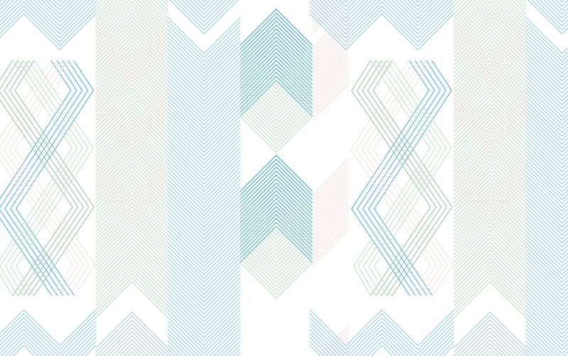 LINES (4 kleuren)