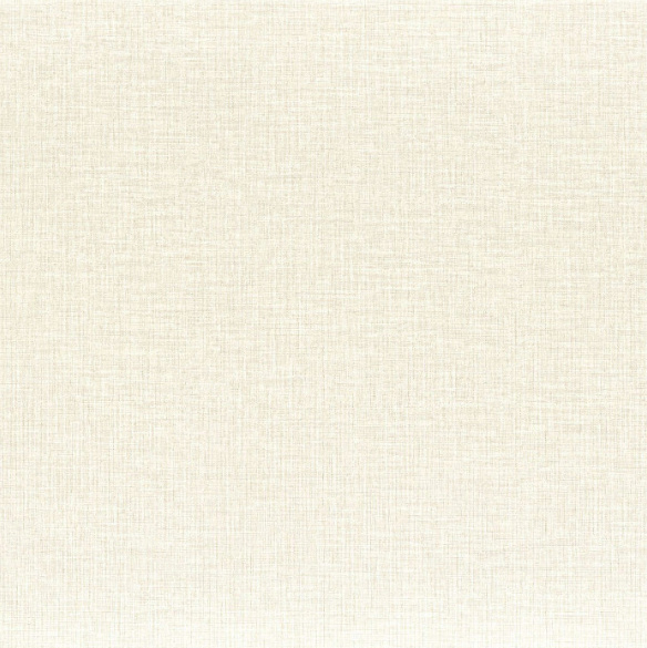 Casamance FILIN (5 colors)