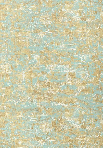 Thibaut UNIVERSE TEXTURE (5 colors)