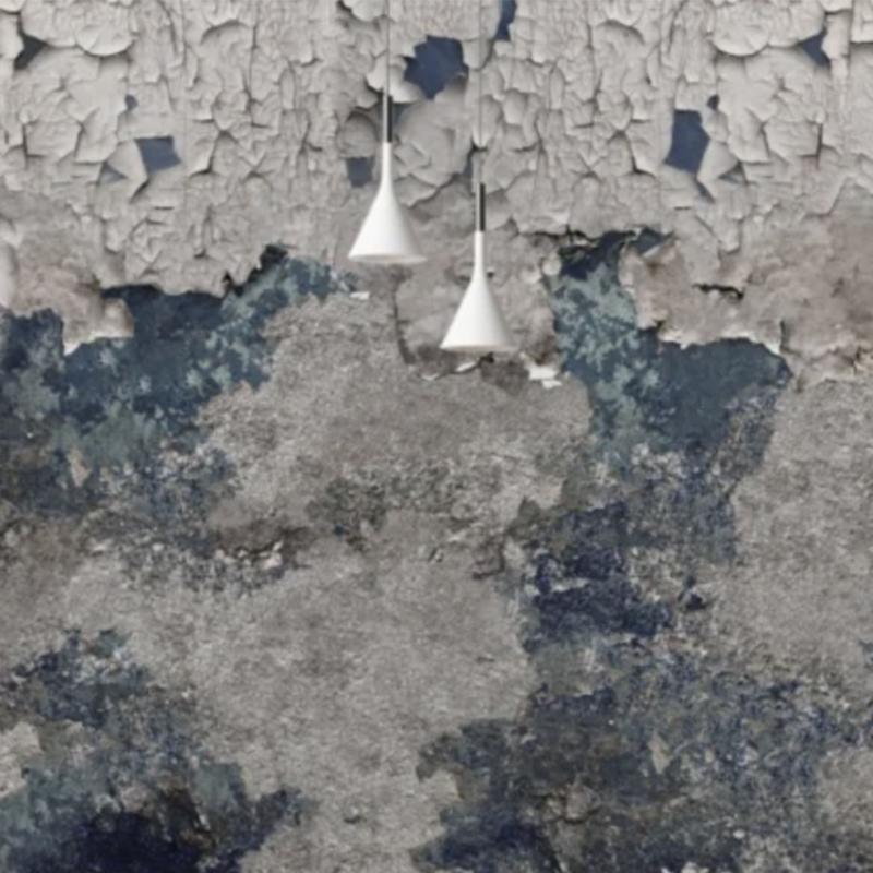 Grunge Concrete (4 kleuren)
