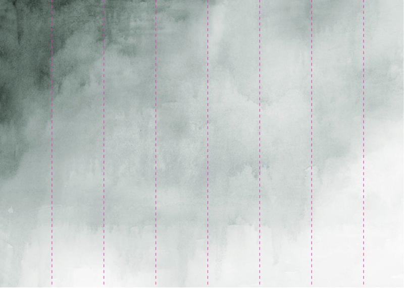 TEULADA  300x300 & Watercolour