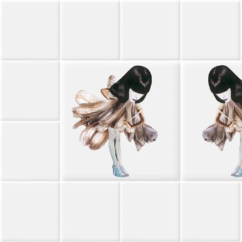 Designer Collection AS003