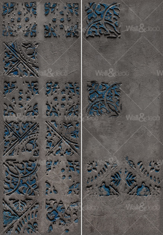 W&D Elements IMPRINTING TS