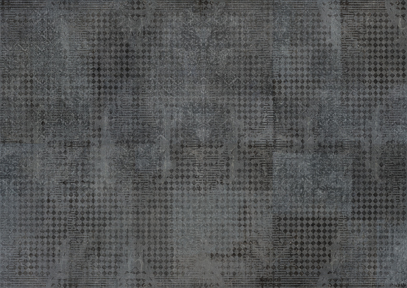 TecnoGrafica TESS