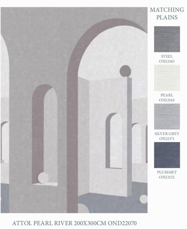ATTOL (4 kleuren)