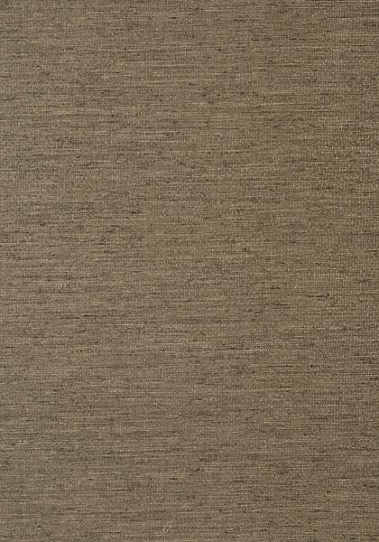 Thibaut ARROWROOT (13 colors)