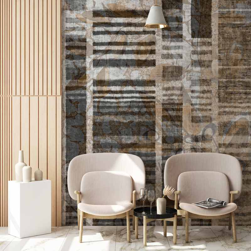 VARESE by PuckB (2 colors)