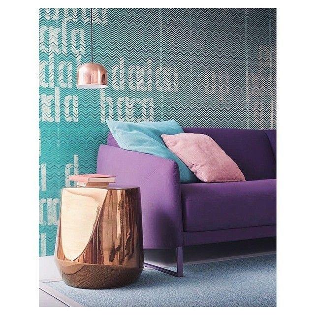 Wall and Deco GLIFI