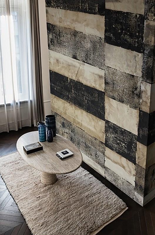 Wall and Deco AENIGMATICA