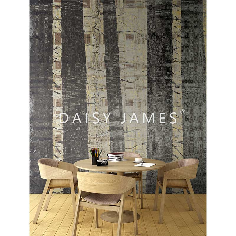 Daisy James THE VINTAGE TREES (3 colors)