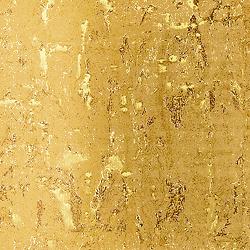 Thibaut CORK 1 (2 colors)