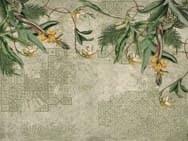 Lhasa Mural