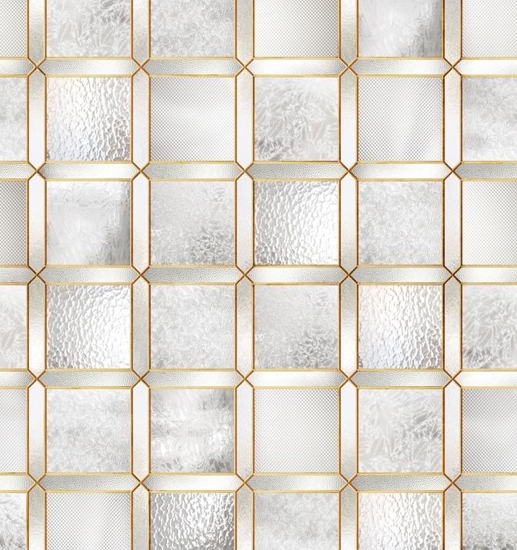Wall & Deco NOUVEAU