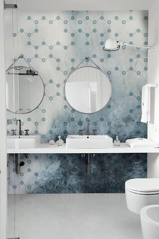 Wall & Deco FROZEN