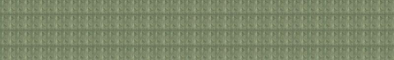 GLOSSY VINTAGE 1462 | B497 x H75