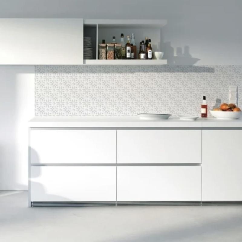 WHITE 3D 1405