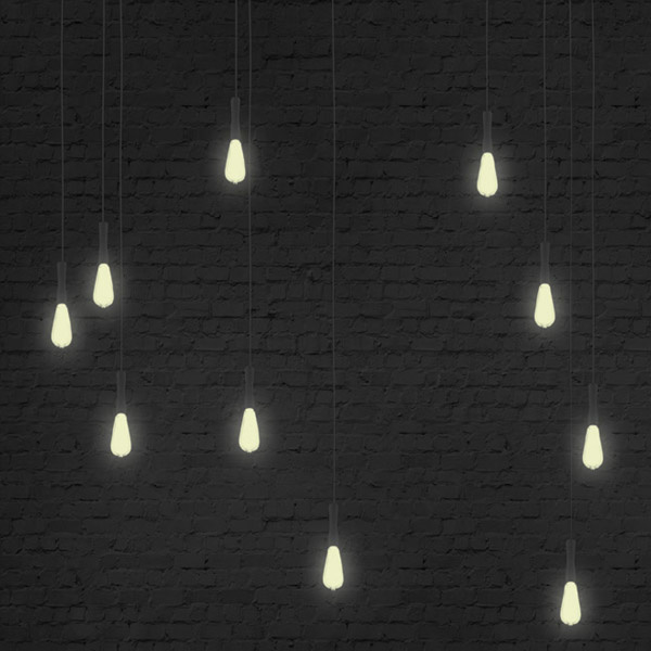 Light+Light 08