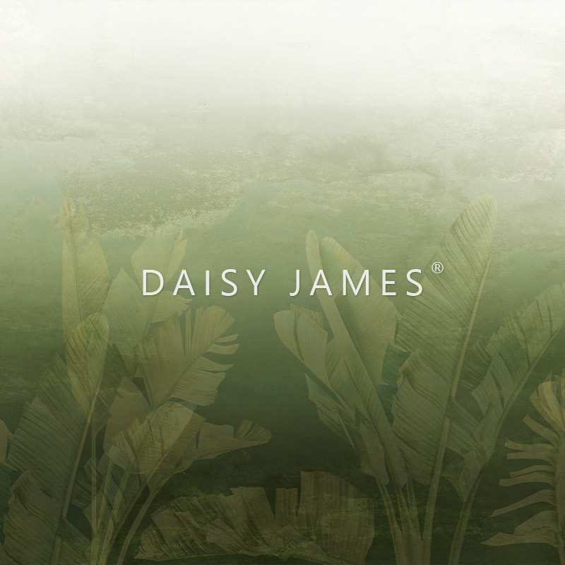 Daisy James THE PURE (2 colors)