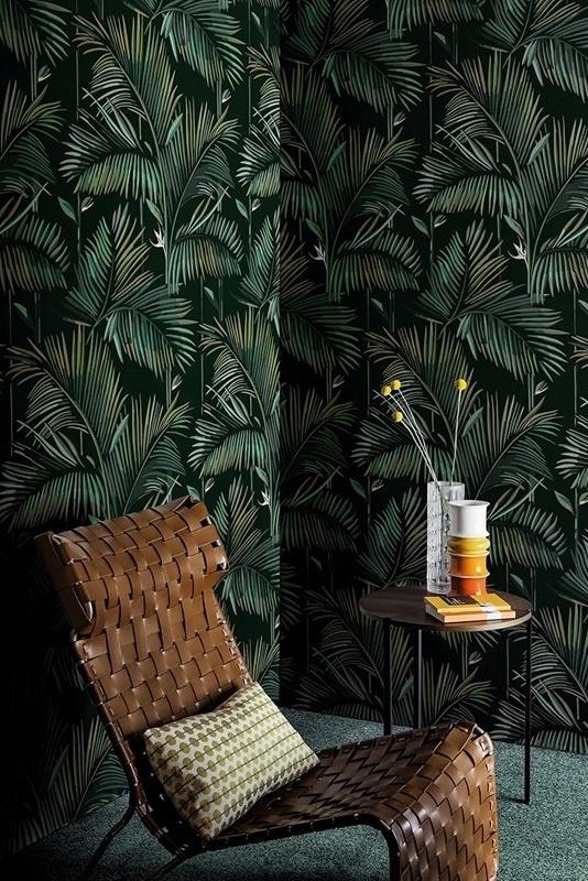 Wall and Deco BRASILIA