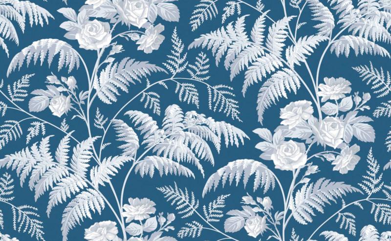 Botanical Botanica ROSE (3 kleuren)