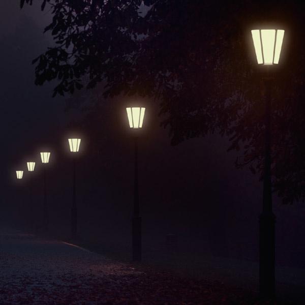 Light+Light 04