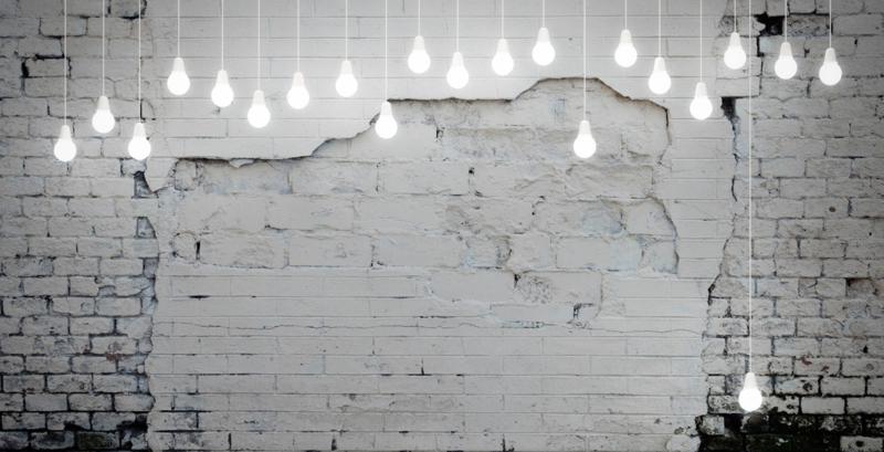 Light + Light 10