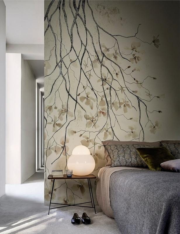 Wall and Deco RAMAGE