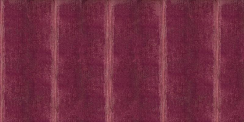 VELVET PANELS (3 kleuren)