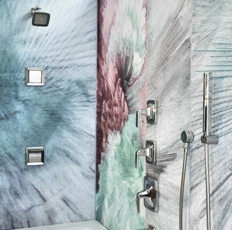 Wall & Deco BIG BANG