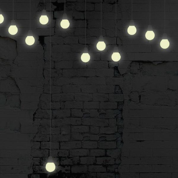 Light+Light 11