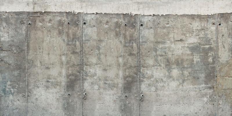 MAT WALL (diverse designs)