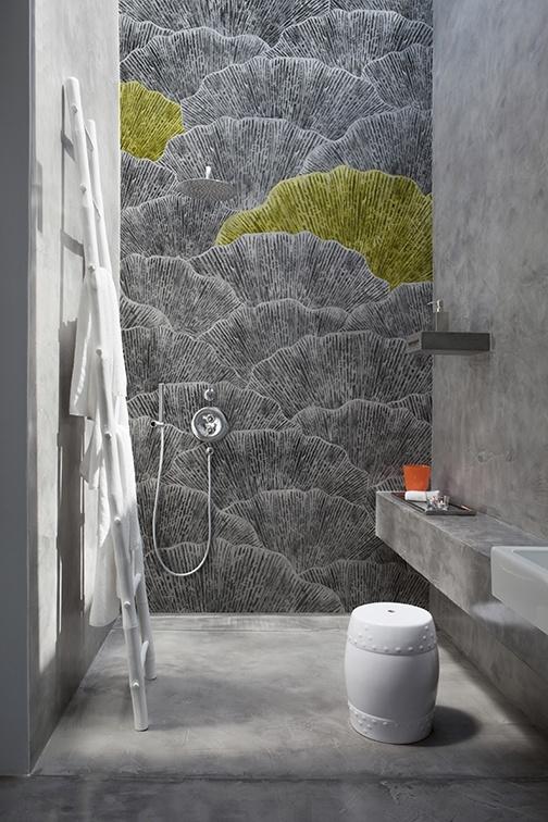 Wall & Deco GOETHE