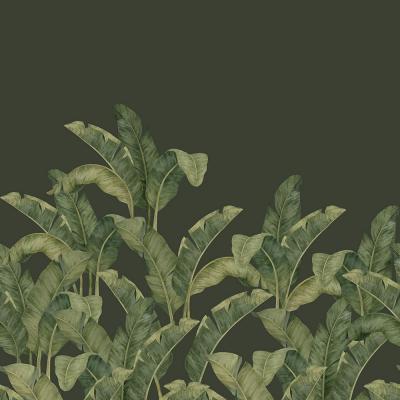 Bananella (7 colors)
