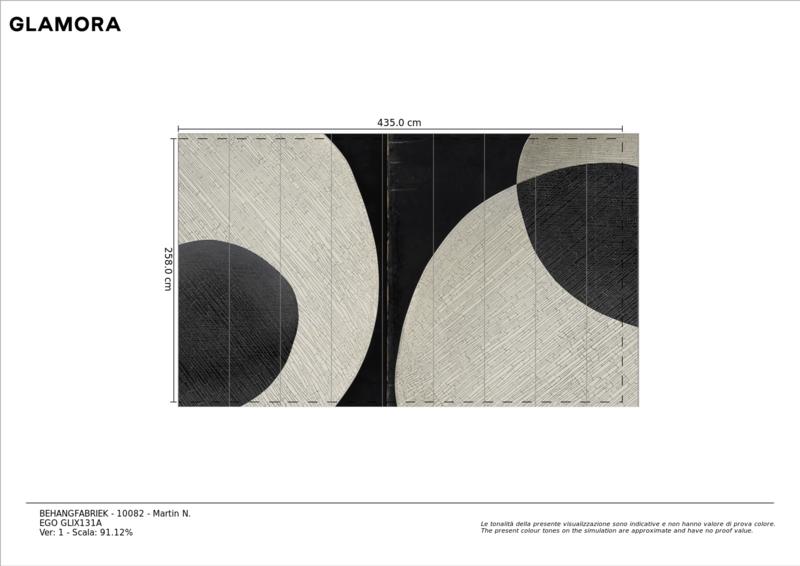 EGO GLIX131A 435 x 258