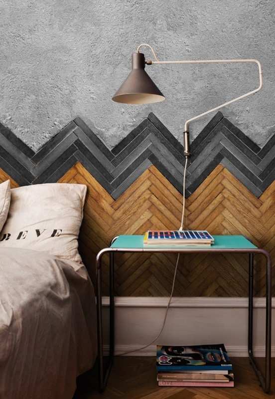 Wall and Deco FLOOR