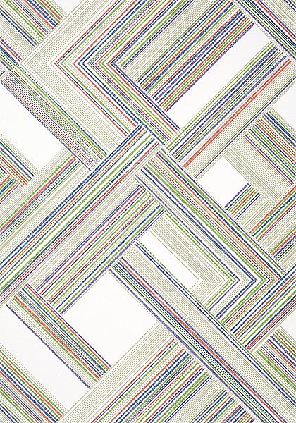 Thibaut TELAIO (5 kleuren)