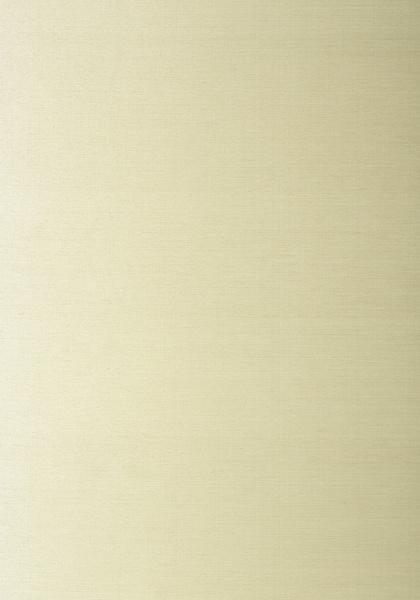 Thibaut METAL LINEN (2 colors)