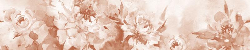 SJ015 Blooming Nude  - Studio Jip