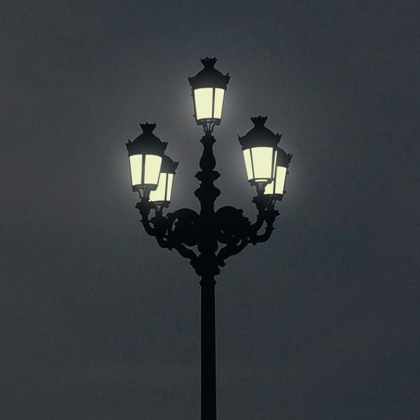 Light+Light 05