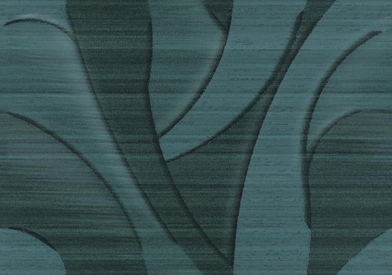 Wall & Deco OZ