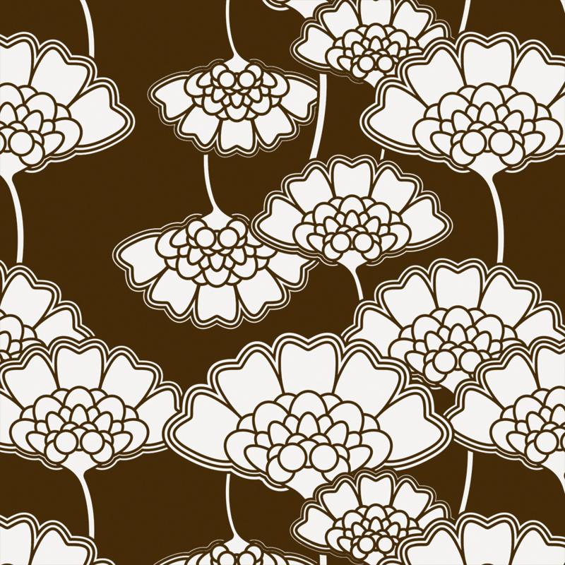 JAPANESE FLOWERS 1459