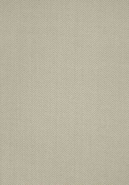 Thibaut HERRINGBONE WEAVE 2 (3 colors)